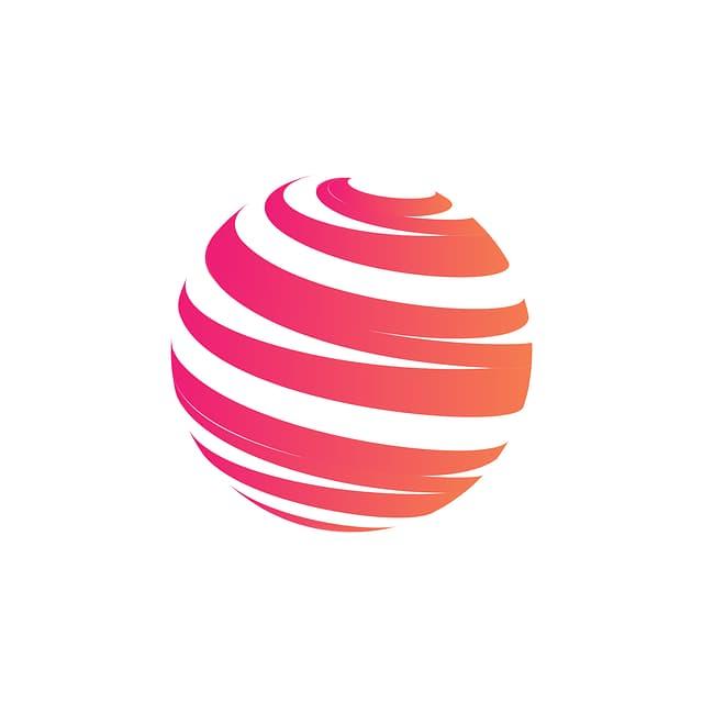 Erstellung Logo Design