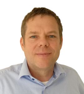 Frank Sommer Inhaber von Web and Business Solutions