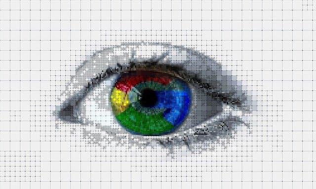 Web Analytics mit Google Analytics
